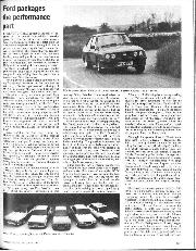 Page 35 of October 1977 issue thumbnail
