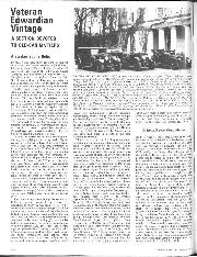 Page 44 of October 1977 issue thumbnail