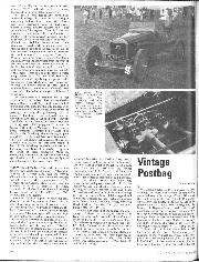 Page 48 of October 1977 issue thumbnail