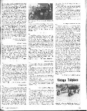 Page 51 of October 1977 issue thumbnail