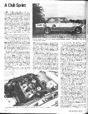 Archive issue October 1977 page 58 article thumbnail