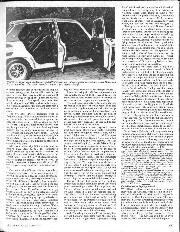 Archive issue October 1977 page 61 article thumbnail