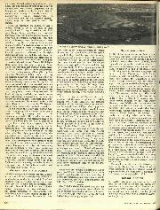 Page 66 of October 1977 issue thumbnail
