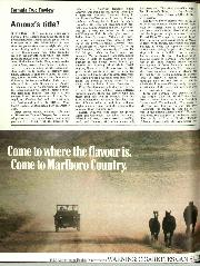 Page 78 of October 1977 issue thumbnail
