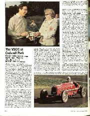 Page 92 of October 1977 issue thumbnail