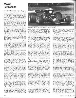 Page 26 of October 1977 archive issue thumbnail