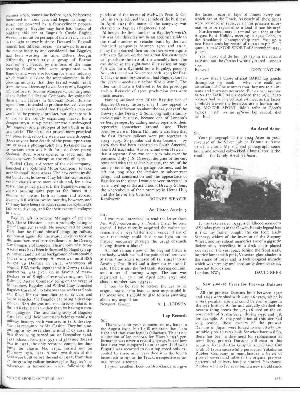 Page 49 of October 1977 archive issue thumbnail