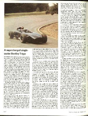 Page 96 of October 1977 archive issue thumbnail