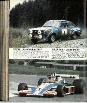 Page 108 of October 1978 issue thumbnail