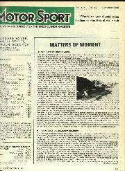 Page 25 of October 1978 issue thumbnail