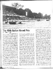 Page 27 of October 1978 issue thumbnail