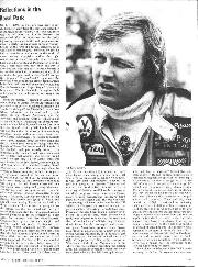 Archive issue October 1978 page 33 article thumbnail