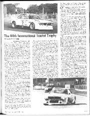 Archive issue October 1978 page 37 article thumbnail