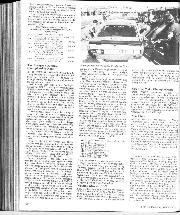 Archive issue October 1978 page 38 article thumbnail