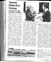 Page 48 of October 1978 issue thumbnail