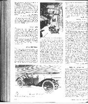 Page 54 of October 1978 issue thumbnail