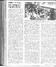 Page 60 of October 1978 issue thumbnail