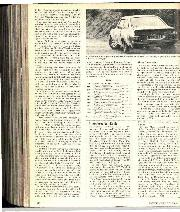 Page 64 of October 1978 issue thumbnail