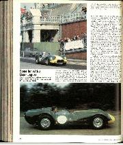 Archive issue October 1978 page 82 article thumbnail