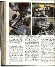 Archive issue October 1978 page 84 article thumbnail