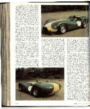 Archive issue October 1978 page 86 article thumbnail