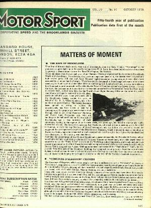 Page 25 of October 1978 archive issue thumbnail