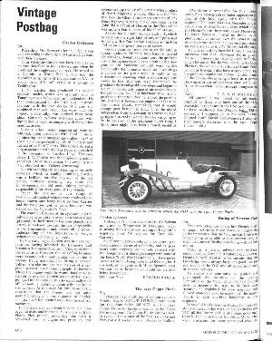 Page 52 of October 1978 archive issue thumbnail
