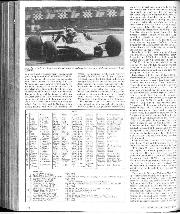 Archive issue October 1979 page 40 article thumbnail