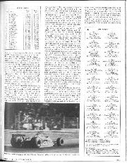 Archive issue October 1979 page 41 article thumbnail