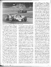 Archive issue October 1979 page 43 article thumbnail