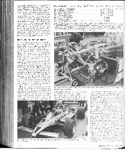 Archive issue October 1979 page 44 article thumbnail