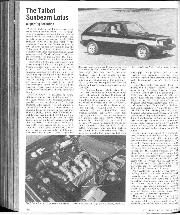 Archive issue October 1979 page 46 article thumbnail