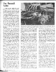 Archive issue October 1979 page 47 article thumbnail