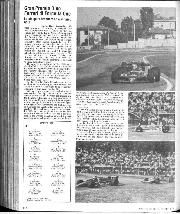 Page 48 of October 1979 issue thumbnail
