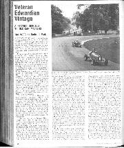 Archive issue October 1979 page 54 article thumbnail