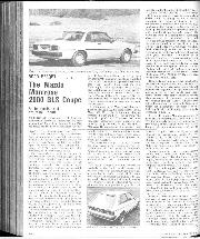 Page 60 of October 1979 issue thumbnail