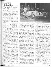 Archive issue October 1979 page 69 article thumbnail