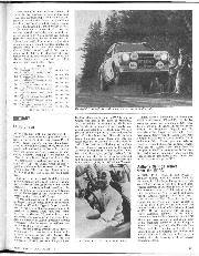 Archive issue October 1979 page 71 article thumbnail