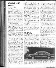 Page 72 of October 1979 issue thumbnail