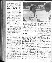 Page 74 of October 1979 issue thumbnail