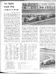 Page 75 of October 1979 issue thumbnail