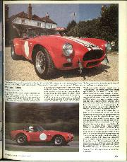 Archive issue October 1979 page 81 article thumbnail