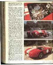 Archive issue October 1979 page 84 article thumbnail