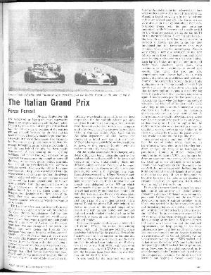 Page 39 of October 1979 archive issue thumbnail