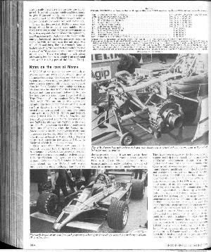 Page 44 of October 1979 archive issue thumbnail