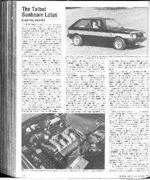 Page 46 of October 1979 archive issue thumbnail