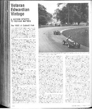 Page 54 of October 1979 archive issue thumbnail