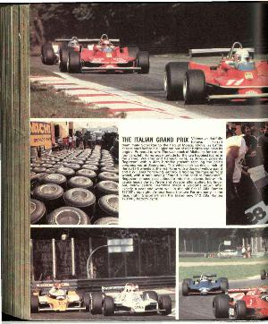 Page 94 of October 1979 archive issue thumbnail