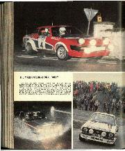 Page 102 of October 1980 issue thumbnail