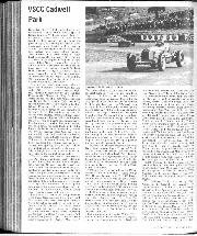 Page 120 of October 1980 issue thumbnail